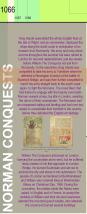 norman-conquests